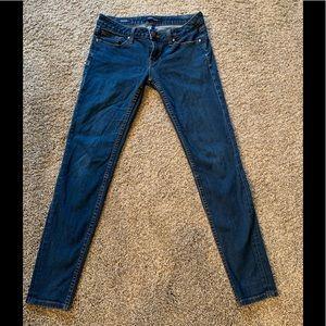 Vigoss Jeans The Jagger Super Skinny